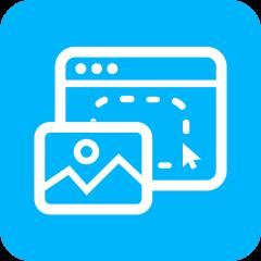 Epos Now Online App icon
