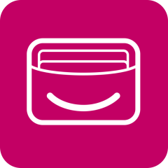 Takepayments App icon