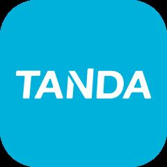 Tanda App Icon