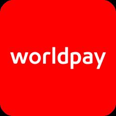 Worldpay App Icon