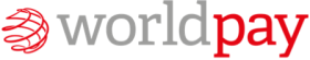 Worldpay Logo v3.wine Copy