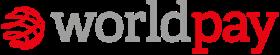 Worldpay Logo.wine Copy