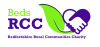 brcc new logo transparent 600px