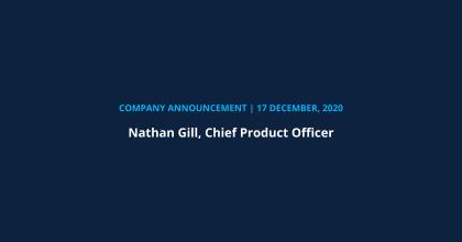 company announcement   9 December 2020 17