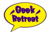 cropped GEEK RETREAT LOGO 470