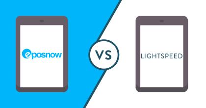 epos now vs lightspeed