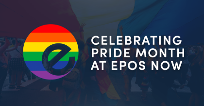 pride month blog cover image 2