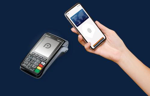 payment v3