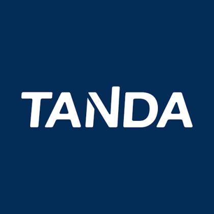 Tanda Logo v2