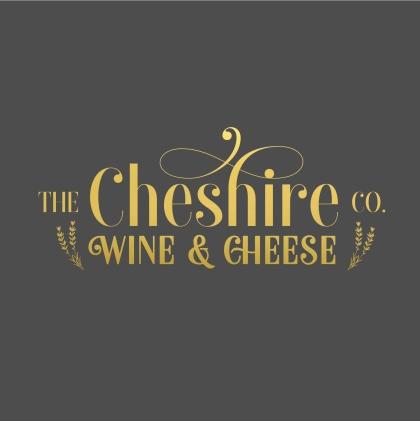 cheshirewine