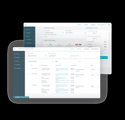 contabilidad plataforma