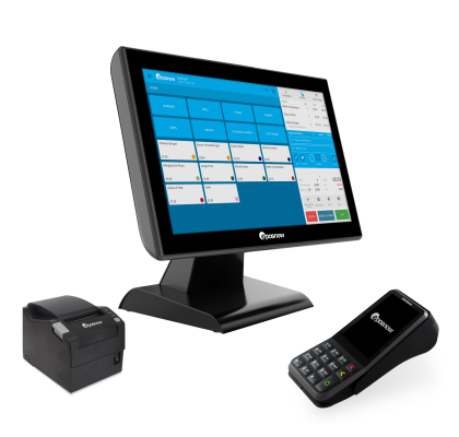 Epos Now Payments   Header   Pound