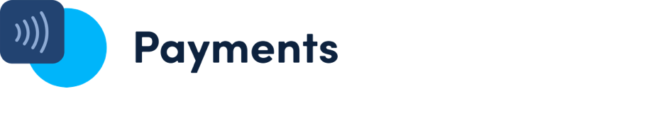 Epos Now Payments Logo
