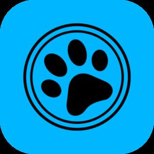 LoyaltyDog Icon