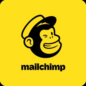 Mailchimp v2