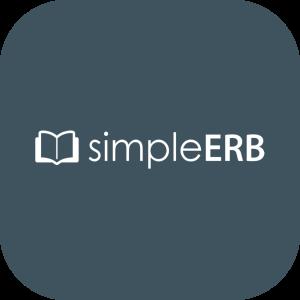 SimpleERB Icon