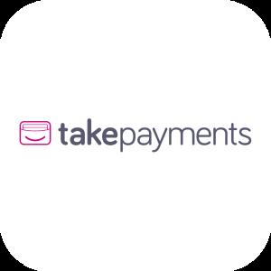 TakePayments Log