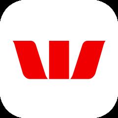 Westpac Presto Smart App Icon