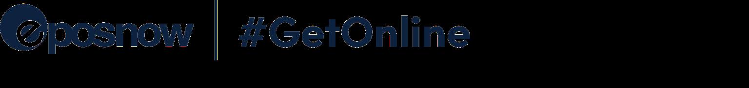 getonlinelogov2