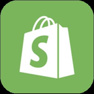 shopify logo v2