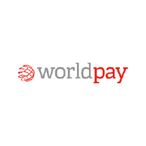 worldpay 1