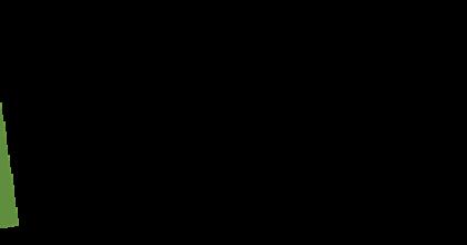 shopify logo black 2