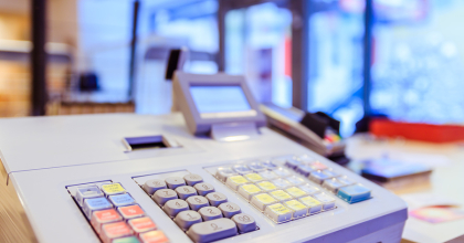 ditch your old point of sale 1