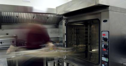 ghost kitchen epos now restaurant point of sale