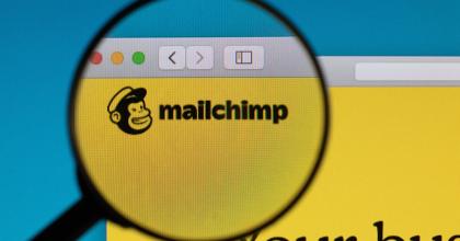 mailchimp   resources